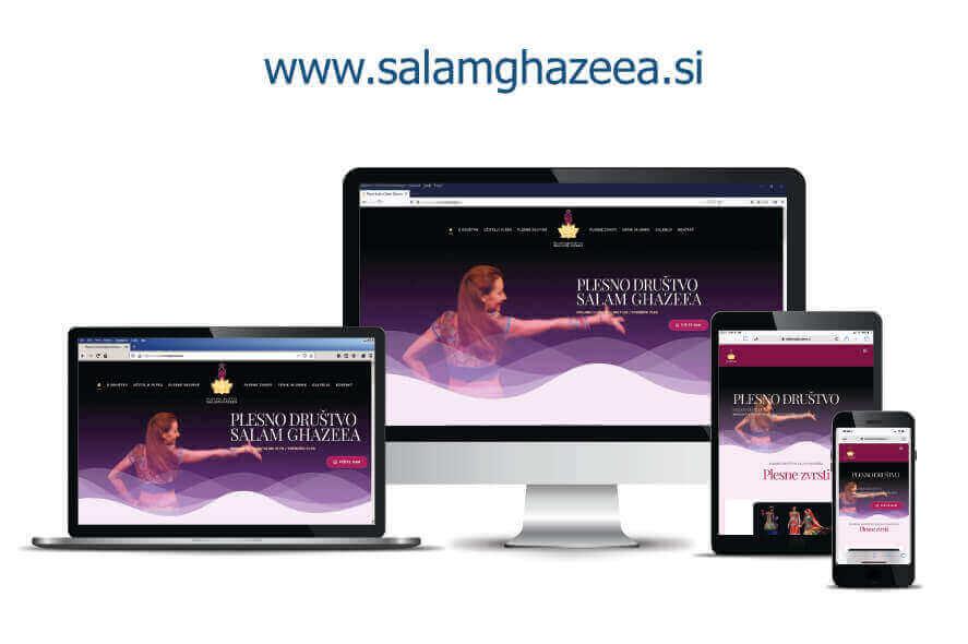 salamghazeea